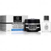 Collistar Energizing Cream-Gel козметичен комплект VI. за мъже