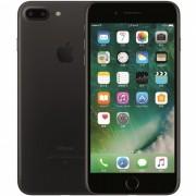 apple IPHONE 7 PLUS 32 GB / 128 GB / 256 GB camara quad-core 12.0MP para telefono movil - desbloqueada? usada