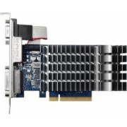 710-2-SL VGA PCIE16 GT710 2GB GDDR3 Refurbished