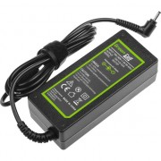 Cell Green Power Supply încărcător pentru Acer 19V PRO   3.42A   65W   3.0-1.1mm