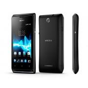 Sony Xperia E - korišten godinu dana - ODMAH DOSTUPNO
