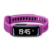Senzor aktivity BEURER AS 81 Purple