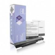 Baterie laptop MSI CR640 A6400 A32-A15 A41-A15 A42-A15 A42-H36