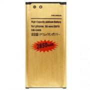 Batteri till Samsung Galaxy S5 mini