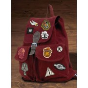 Paladone Harry Potter - Iron-On Patch 14-pack