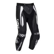 IXON Pantalon Ixon Vortex 2 Noir Blanc