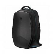 Dell Backpack Alienware Vindicator 2.0 17 460-BCBT
