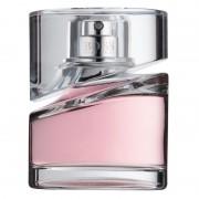 Hugo Boss Boss Femme 50 ml Eau de Parfum