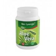 Aloe Vera suc, 946 ml