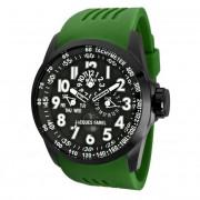 JACQUES FAREL ATV1190 Мъжки Часовник