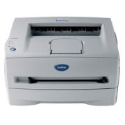 Принтер лазерен монохромен А4 HL 2035