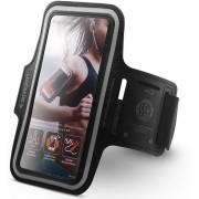 Spigen Velo Sport Armband Universeel voor Toestellen tot 6.0 inch - A700