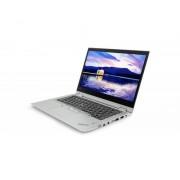 "Lenovo ThinkPad X380 Yoga Plata Híbrido (2-en-1) 33,8 cm (13.3"") 1920 x 1080 Pixeles Pantalla táctil 1,80 GHz 8ª generación de p"