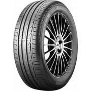 Bridgestone Turanza T001 225/45 R17 91V auto Pneus été Pneus 12746