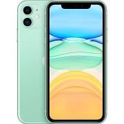 iPhone 11 128 GB zöld