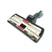 Aeg, Electrolux Brosse combinée pour aspirateur 118229020