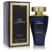 Riiffs Mon Lumiere Perfume Eau De Parfum Spray (Unisex) 3.4 oz / 100.55 mL Men's Fragrances 551468