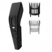 Машинка за подстригване PHILIPS HC3510/15, Самонаточващи се ножове, 13 настройки на дължината