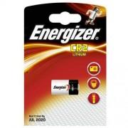 Energizer bateria foto litowa Energizer CR2