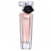 Lancome In Love 75 ML Eau de Parfum - Profumi di Donna