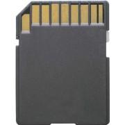 40064070561 - SD-Card-Reader USB Single slot 40064070561