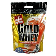 Gold Whey (2 kg)