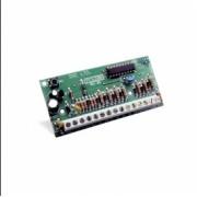 DSC PC5208 feszültség kimeneti modul