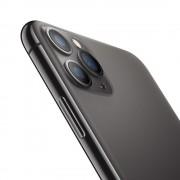 iphone 11 pro max 64 gb oui - gris