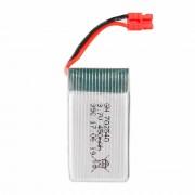 SYMA X15W 3.7V 450mAh akkumulátor