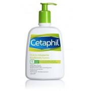Galderma Cetaphil Fluido Idratante Lozione 470ml