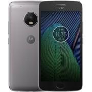Motorola Moto G5S Plus (3GB+32GB) Gris, Libre A