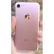 Apple iPhone 7 32GB Rose Gold (beg med mura-skärm) ( Klass B )