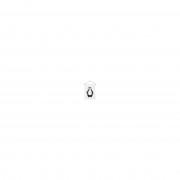 Jollein Poster Canvas 42x60cm Penguin