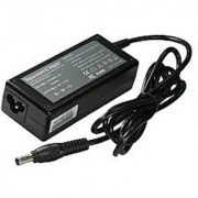 LAPTOP NOTEBOOK BATTERY CHARGER FOR ACER EMACHINE D725 E725 G725 65W