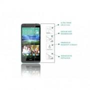 Ochranné tvrdené sklo pre HTC Desire 820-Movano Premium