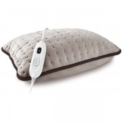 Perna electrica Daga PILLOW - 3788, 110W, Bej