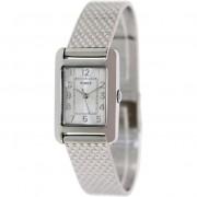 Ceas de mana dama Dress Timex T2P303