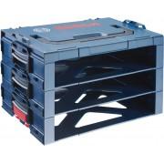 i-BOXX set postolje - 1600A001SF