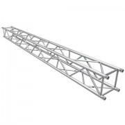 Global Truss F44 500 cm Truss