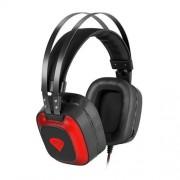 Genesis Auriculares C/microfono Genesis Radon 720 Gaming Usb 7.1