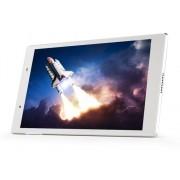 Lenovo Tablet LENOVO Tab 4 8 - ZA2B0057SE (8'' - 16 GB - RAM: 2 GB - Blanco)