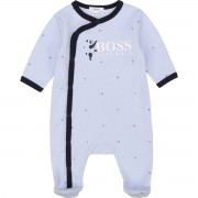 hugo boss kids Pyjama