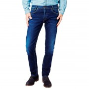 PEPE JEANS Jeans slim PEPE JEANS SPIKE, comprimento 32