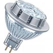 Osram Parathom Ledlamp L5.3cm diameter: 5.1cm Wit 4052899957817