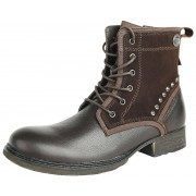 Rock Rebel by EMP Walk On By Herren-Boot