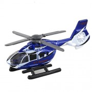Tomica No. 104 BK 117 D - 2 helicopter (box)
