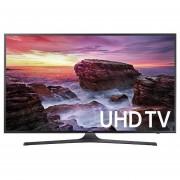 Samsung Electronics UN65MU6290 smartTV LED 4K Ultra HD 65 pulgadas