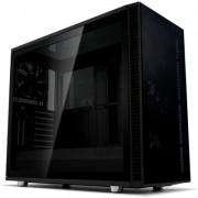 Кутия Fractal Design Define S2 Vision Blackout
