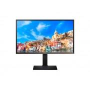 Samsung LS32D85KTSR 32' SD850D WQHD LED Professional Monitor