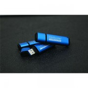 MEM UFD 16GB DTVP30 Encrypted KIN DTVP30/16GB